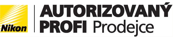 Alza.cz je oficiálním prodejcem profi fototechniky Nikon