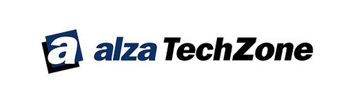 Otevíráme Alza TechZone: Když spojí síly giganti