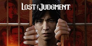 https://cdn.alza.cz/Foto/ImgGalery/Image/Article/lost-judgment-recenze-cover-nahled.jpg