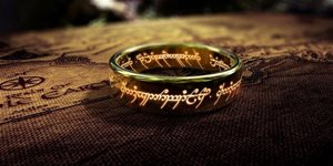 https://cdn.alza.cz/Foto/ImgGalery/Image/Article/lotr-amazon-ring-nahled.jpg