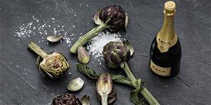 https://cdn.alza.cz/Foto/ImgGalery/Image/Article/luxusni-alkohol-nahled.jpg