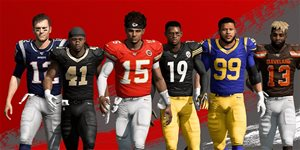 https://cdn.alza.cz/Foto/ImgGalery/Image/Article/madden-nfl-20-recenze-cover-nahled.jpg