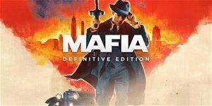https://cdn.alza.cz/Foto/ImgGalery/Image/Article/mafia-definitive-edition-nahled_1.jpg