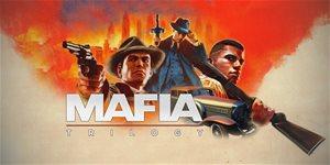 https://cdn.alza.cz/Foto/ImgGalery/Image/Article/mafia-trilogy-logo.jpg