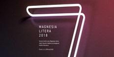 https://cdn.alza.cz/Foto/ImgGalery/Image/Article/magnesia-litera-2018.jpg