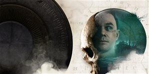 https://cdn.alza.cz/Foto/ImgGalery/Image/Article/man-of-medan-compass-nahled.jpg