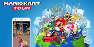 https://cdn.alza.cz/Foto/ImgGalery/Image/Article/mario-kart-tour-cover-nahled.jpg