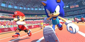 https://cdn.alza.cz/Foto/ImgGalery/Image/Article/mario-sonic-at-the-olympic-games-tokyo-2020-uvod-nahled.jpg