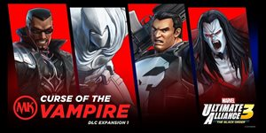 https://cdn.alza.cz/Foto/ImgGalery/Image/Article/marvel-ultimate-alliance-3-the-black-order-curse-of-the-vampire-dlc-nahled.jpg