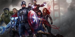 https://cdn.alza.cz/Foto/ImgGalery/Image/Article/marvels-avengers-characters-nahled.jpg