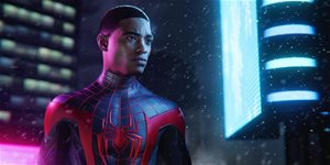 https://cdn.alza.cz/Foto/ImgGalery/Image/Article/marvels-spider-man-miles-morales-character-nahled.jpg