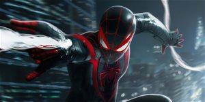 https://cdn.alza.cz/Foto/ImgGalery/Image/Article/marvels-spider-man-miles-morales-recenze-key-art-nahled.jpg