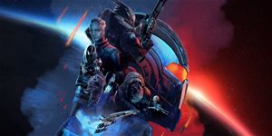 https://cdn.alza.cz/Foto/ImgGalery/Image/Article/mass-effect-legendary-edition-cover-nahled.jpg