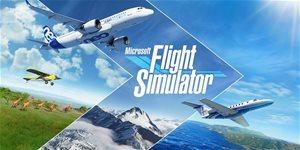https://cdn.alza.cz/Foto/ImgGalery/Image/Article/microsoft-flight-simulator-2020-cover-nahled.jpg