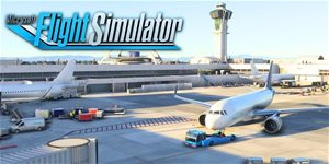 https://cdn.alza.cz/Foto/ImgGalery/Image/Article/microsoft-flight-simulator-gameplay-cover-nahled.jpg
