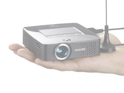 Můžete připojit projektor ipad mini k projektoru
