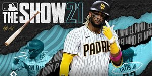 https://cdn.alza.cz/Foto/ImgGalery/Image/Article/mlb-the-show-21-recenze-cover-nahled.jpg