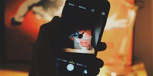https://cdn.alza.cz/Foto/ImgGalery/Image/Article/mobil-kamera-nahled.jpg