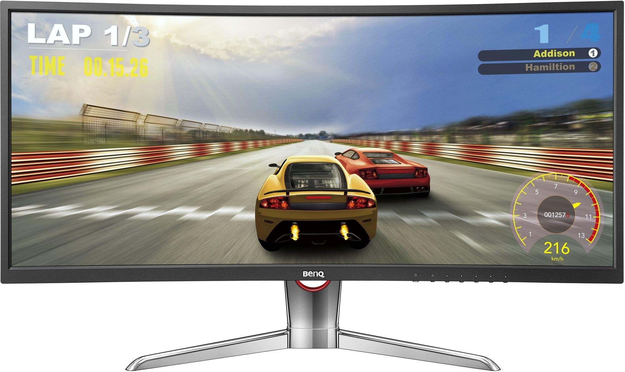 Prodloužená záruka monitory