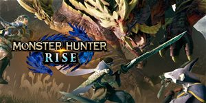 https://cdn.alza.cz/Foto/ImgGalery/Image/Article/monster-hunter-rise-special-key-art-nahled.jpg