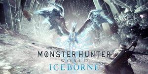 https://cdn.alza.cz/Foto/ImgGalery/Image/Article/monster-hunter-world-iceborne-cover-logo-nahled.jpg