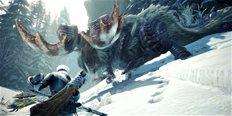 https://cdn.alza.cz/Foto/ImgGalery/Image/Article/monster-hunter-world-iceborne-cover-nahled.jpg
