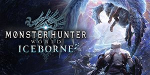 https://cdn.alza.cz/Foto/ImgGalery/Image/Article/monster-hunter-world-iceborne-cover-nahled_1.jpg