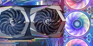 https://cdn.alza.cz/Foto/ImgGalery/Image/Article/msi-geforce-rtx-2060-super-gaming-x-recenze-test.jpg