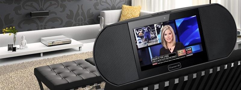 Multimediální centrum udělá z vaší staré televize Smart TV