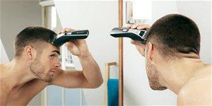 https://cdn.alza.cz/Foto/ImgGalery/Image/Article/muz-zrcadlo-zastrihovani-vlasu.jpg