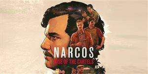 https://cdn.alza.cz/Foto/ImgGalery/Image/Article/narcos-rise-of-the-cartels-organizace-nahled.jpg