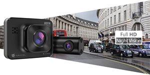 https://cdn.alza.cz/Foto/ImgGalery/Image/Article/navitel-rc2-dual-autokamera-recenze.jpg