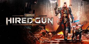 https://cdn.alza.cz/Foto/ImgGalery/Image/Article/necromunda-hired-gun-recenze-cover-nahled.jpg