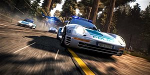 https://cdn.alza.cz/Foto/ImgGalery/Image/Article/need-for-speed-hot-pursuit-remastered-policie-nahled.jpg