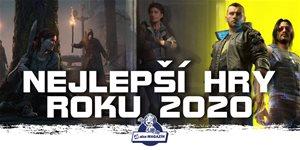 https://cdn.alza.cz/Foto/ImgGalery/Image/Article/nejlepsi-hry-2020-thumb-the-last-of-us-part-2-cyberpunk-2077-half-life-alyx.jpg