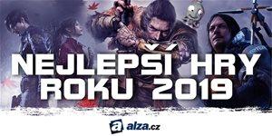 https://cdn.alza.cz/Foto/ImgGalery/Image/Article/nejlepsi-hry-roku-2019-main-nahled-cz.jpg