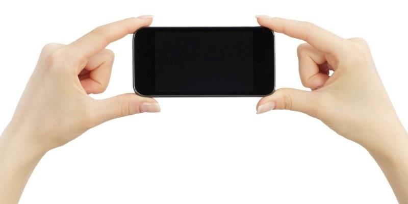 Nejmenší mobilní telefony