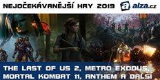 https://cdn.alza.cz/Foto/ImgGalery/Image/Article/nejocekavanejsi-hry-2019-nahled.jpg