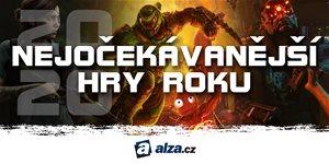 https://cdn.alza.cz/Foto/ImgGalery/Image/Article/nejocekavanejsi-hry-roku-2020-nahled-cz.jpg