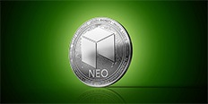https://cdn.alza.cz/Foto/ImgGalery/Image/Article/neo-coin-nahled.jpg