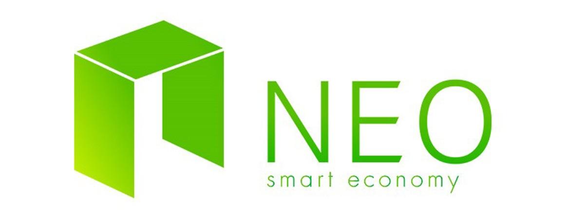 NEO, logo