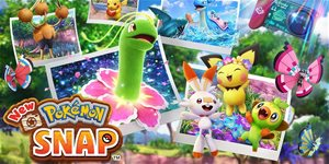 https://cdn.alza.cz/Foto/ImgGalery/Image/Article/new-pokemon-snap-vse-co-vime-key-art-nahled.jpg