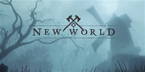 https://cdn.alza.cz/Foto/ImgGalery/Image/Article/new-world-logo-nahled.png
