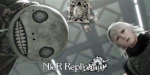https://cdn.alza.cz/Foto/ImgGalery/Image/Article/nier-replicant-recenze-nahled.jpg
