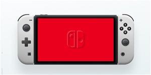 https://cdn.alza.cz/Foto/ImgGalery/Image/Article/nintendo-switch-pro-koncept-nahled.jpg