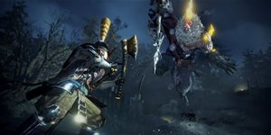 https://cdn.alza.cz/Foto/ImgGalery/Image/Article/nioh-2-remastered-recenze-title-nahled.jpg