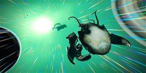 https://cdn.alza.cz/Foto/ImgGalery/Image/Article/no-mans-sky-living-ship-nahled.jpg