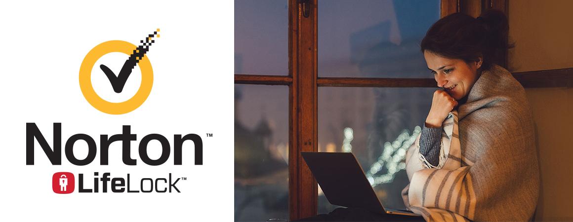 Norton 360; antivirus; Symantec; software