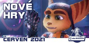 https://cdn.alza.cz/Foto/ImgGalery/Image/Article/nove-hry-cerven-2021-ratchet-and-clank-rift-apart-nahled.jpg