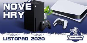 https://cdn.alza.cz/Foto/ImgGalery/Image/Article/nove-hry-listopad-2020-playstation-5-xbox-series-x-s-nahled.jpg
